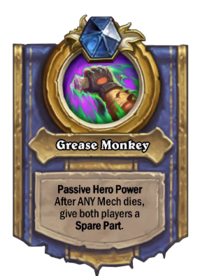 Grease Monkey(211267) Gold.png