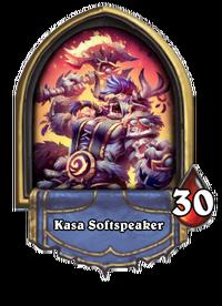 Kasa Softspeaker(92601) Gold.png