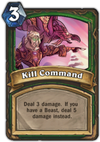 Kill Command.png
