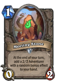 Meeting Stone(63396).png