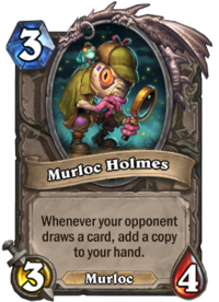 Murloc Holmes(368856).png