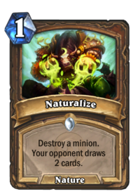 Naturalize(154).png