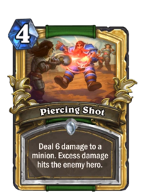 Piercing Shot(464052) Gold.png