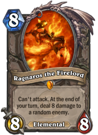 Ragnaros the Firelord(503).png