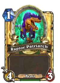 Raptor Patriarch(55504) Gold.png