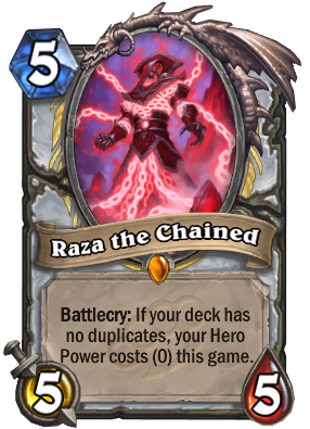 Raza_the_Chained(49702).png?version=24d8