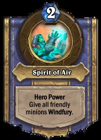 Spirit of Air(339660).png