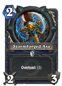Stormforged Axe(152).png