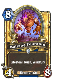 Walking Fountain(90605) Gold.png
