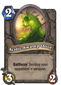 Acidic Swamp Ooze(74).png