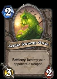 Acidic Swamp Ooze(74).png