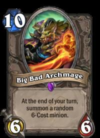 Big Bad Archmage(90561).png
