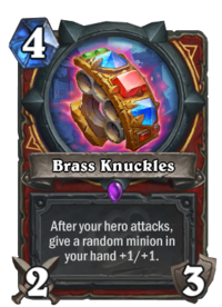 Brass Knuckles(49680).png