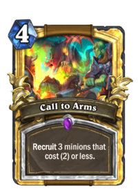 Call to Arms(76919) Gold.png