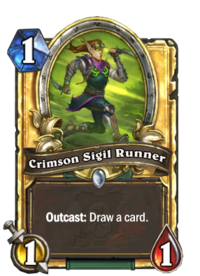 Crimson Sigil Runner(210787) Gold.png