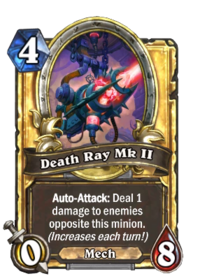 Death Ray Mk II(184875) Gold.png
