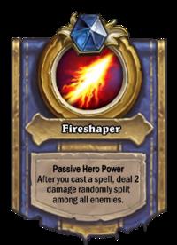 Fireshaper(92586) Gold.png