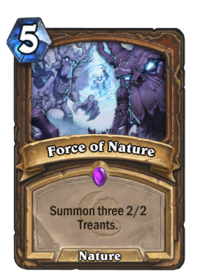 Force of Nature(474985).png