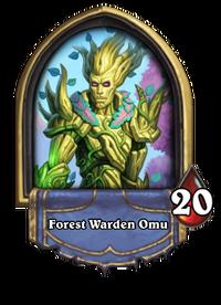 Forest Warden Omu(368809).png