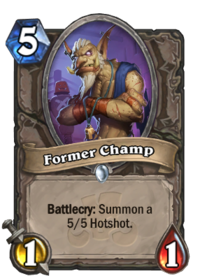 Former Champ(90259).png