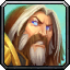 Judgement Uther 64.png
