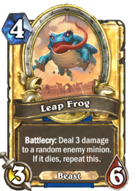 Leap Frog(90378) Gold.png