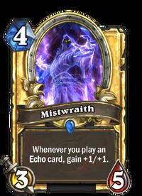 Mistwraith(89407) Gold.png