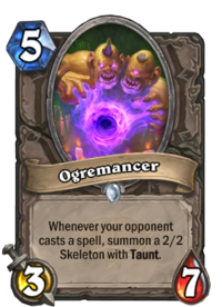 Ogremancer(330007).png