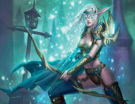 Priestess of Elune full.jpg
