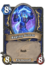 Raging Storm(151540).png
