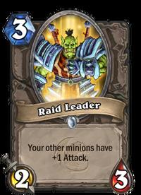 Raid Leader(475175).png