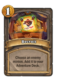 Recruit(92498).png