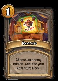 Recruit(92498).png