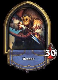 Rexxar(339764).png