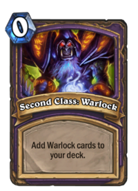 Second Class- Warlock(35266).png