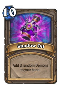 Shadow Oil(49822).png