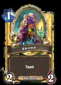 Shima(330099) Gold.png