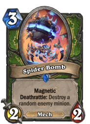 Spider Bomb(89807).png