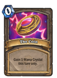 The Coin(464333).png