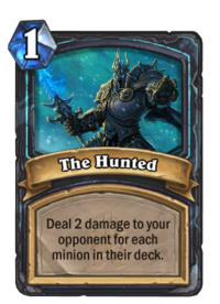 The Hunted(63161).png