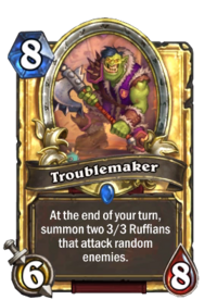 Troublemaker(329864) Gold.png