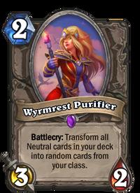 Wyrmrest Purifier(151374).png