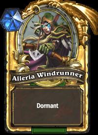 Alleria Windrunner(442156) Gold.png