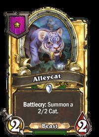 Alleycat(BG2).png