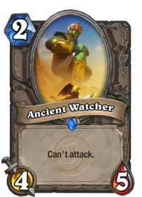 Ancient Watcher(153).png
