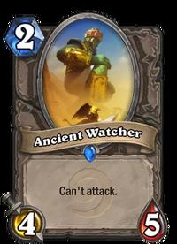 Ancient Watcher(153).png