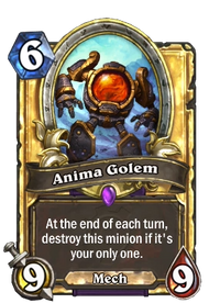 Anima Golem(12245) Gold.png