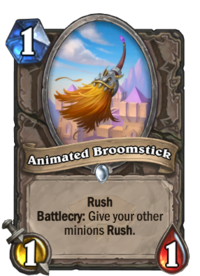 Animated Broomstick(329973).png