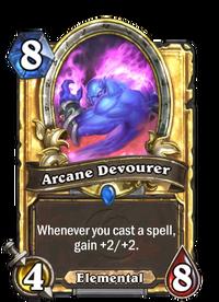 Arcane Devourer(475018) Gold.png