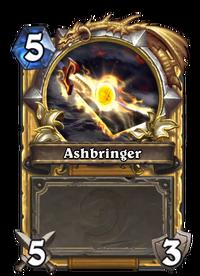 Ashbringer(53) Gold.png